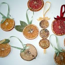 Fruit Of The Spirit Crafts For Kids - christmas tree ts edible crafts round up part two healthier