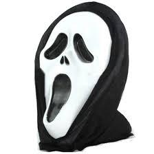 online get cheap ghost aliexpress com alibaba group