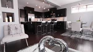 the berkley new home for sale in calgary okotoks cochrane and