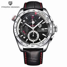 design watches fast delivery pagani design watches with term technical
