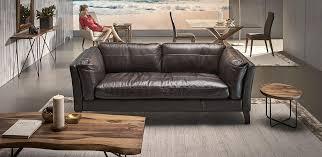 Nick Scali Sofa Bed Braiden Lounges Nick Scali Furniture