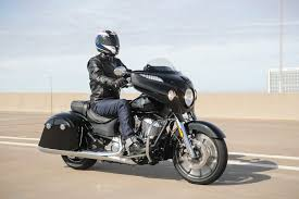 Most Comfortable Motorcycle Seat 10 Bikes That Are Actually Comfortable Rideapart