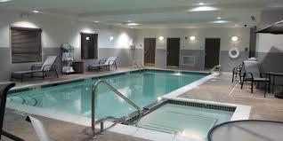 poconos hotel in stroudsburg pa holiday inn express