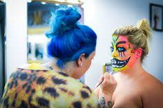 special effects makeup classes online cmc makeup school offers a variety of professional makeup courses