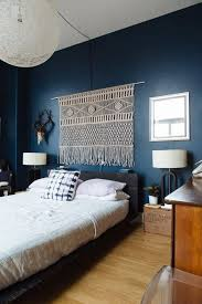 Bedroom Colors And Ideas Bedroom Walls Color Pictures Of Bedroom Wall Color Ideas From