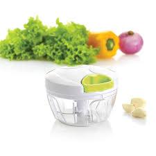 hachoir cuisine multi fonctionnelle manuel hachoir cuisine hachoir à légumes outil