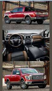 nissan pickup 1997 the 25 best nissan pickup truck ideas on pinterest nissan