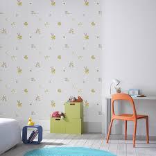 tapisserie chambre bébé awesome papier peint chambre bebe images amazing house design