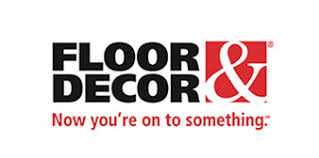 floor and decor outlets floor and decor outlets of america product depot