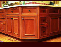 Kitchen Cabinets With Inset Doors Custom Kitchen Cabinets Islands Butler U0027s Pantry Bethlehem