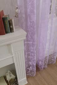 curtains u0026 pelmets curtains u0026 blinds home furniture u0026 diy