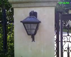Home Decor Simi Valley Simi Valley Exterior Lighting Professional