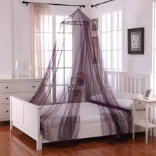 bedroom canopy bed canopies you ll love