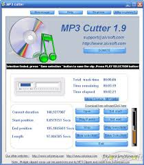 free download of mp3 cutter for pc download free mp3 cutter mp3 cutter 1 9 download