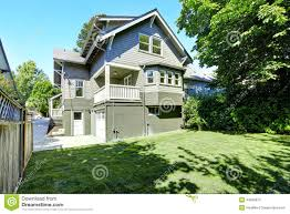 awesome big porch house plans 2 big house garage driveway