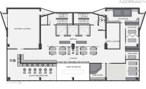 Small Hotel Designs Floor Plans Architecture Bed House Floor Plan Small Cool Plans Lovable Free