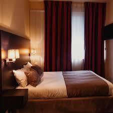 chambre d hote caen centre ville hôtel confortable et chaleureux hôtel astrid à caen
