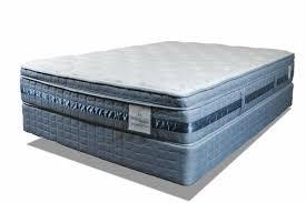 queen mattress in a box serta hessel ridge firm queen mattress