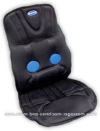 Homedics Chair Back Massager Shiatsu Massage Chair Pad Militariart Com