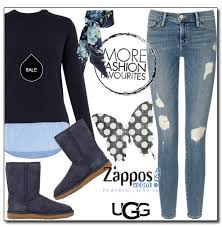 ugg denim sale can you wear black uggs with blue