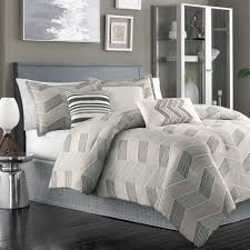 comforter bedding sets touch of class