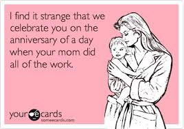 humorous birthday cards the 50 best birthday ecards of all time