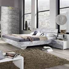 Ostermann Schlafzimmer Bett Schlafzimmer Vintage Ruhbaz Com