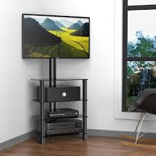 media center for wall mounted tv tv stand with mount u2013 fitueyes