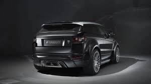 2016 range rover wallpaper automotivegeneral 2018 range rover evoque hamann wallpapers