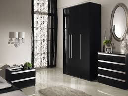 Cheap White Gloss Bedroom Furniture by Bedroom Furniture High Gloss Black Video And Photos