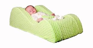 Recliner Chair For Child Nap Nanny Infant Recliners Recalled By Major Retailers After Gov T