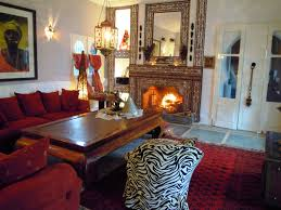 chambre d hote a chambres d hôtes et maisons d hôtes à bizerte tabarka le kef