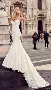 wedding dresses mermaid inspiring mermaid wedding dresses 73 about remodel dress code with