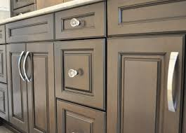 cabinet stunning matching kitchen cabinet knobs and pulls