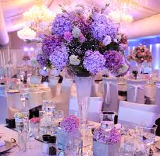 Wedding Reception Ideas All About Venues Wedding Coordinators Wedding Venues Wedding