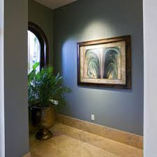 Pics Of Foyers Foyer Designs Furniture Ideas For Foyers