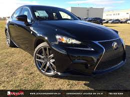 lexus is300 for sale by dealer 2016 lexus is 300 awd f sport series 2 review youtube