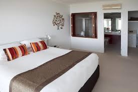 Queen Bed Frames For Sale In Cairns Condo Hotel Waters Edge Cairns Australia Booking Com