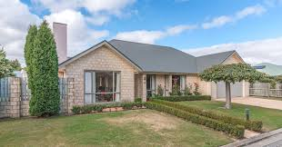 18 Birchwood Close Prebbleton Christchurch City 7604 Sold