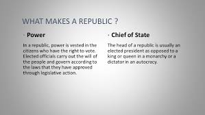 chapter 1 creating a nation lesson 2 ppt video online download