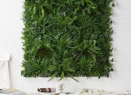 amazing of diy indoor vertical garden 17 best ideas about indoor