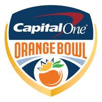 fwaa news orange bowl courage award