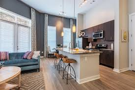 Home Design Gallery Nc by Apartment South Tryon Apartments Charlotte Nc Excellent Home