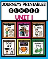 animals building homes journeys worksheets literacy and building