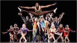 Michael Michael O U0027keefe by Michael Bennett Choreographer Michael Bennett Choreographer I