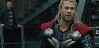 thor film quotes thor s most memorable movie quotes and one liners sideshow