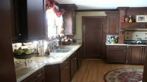 remodeling egress windows rochester ny call us now 585 247 6461