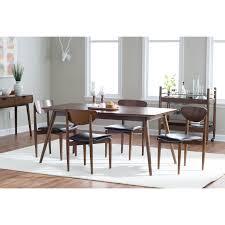 glass top dining room set modern dining room furniture sets modern rustic dining room sets