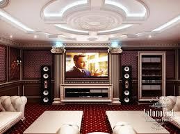 company in dubai consultans and designers luxury antonovich