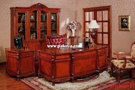 Upscale Home Office Furniture Upscale Home Office Furniture Of Exemplary Luxury Home Office